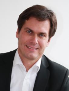 DI Dr. Peter Preissegger MBA