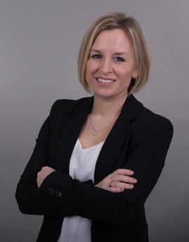 Mag. Ilona Piffer