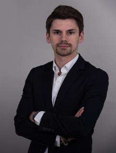 Michael Köpf
